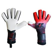 J4K Elite Grip Negative red