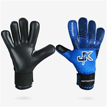 J4K REVO BLUE HYBRID (roll+flat palm)