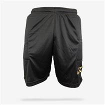 Goalkeeper Padded Shorts (Adult & Junior)