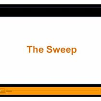 The Sweep