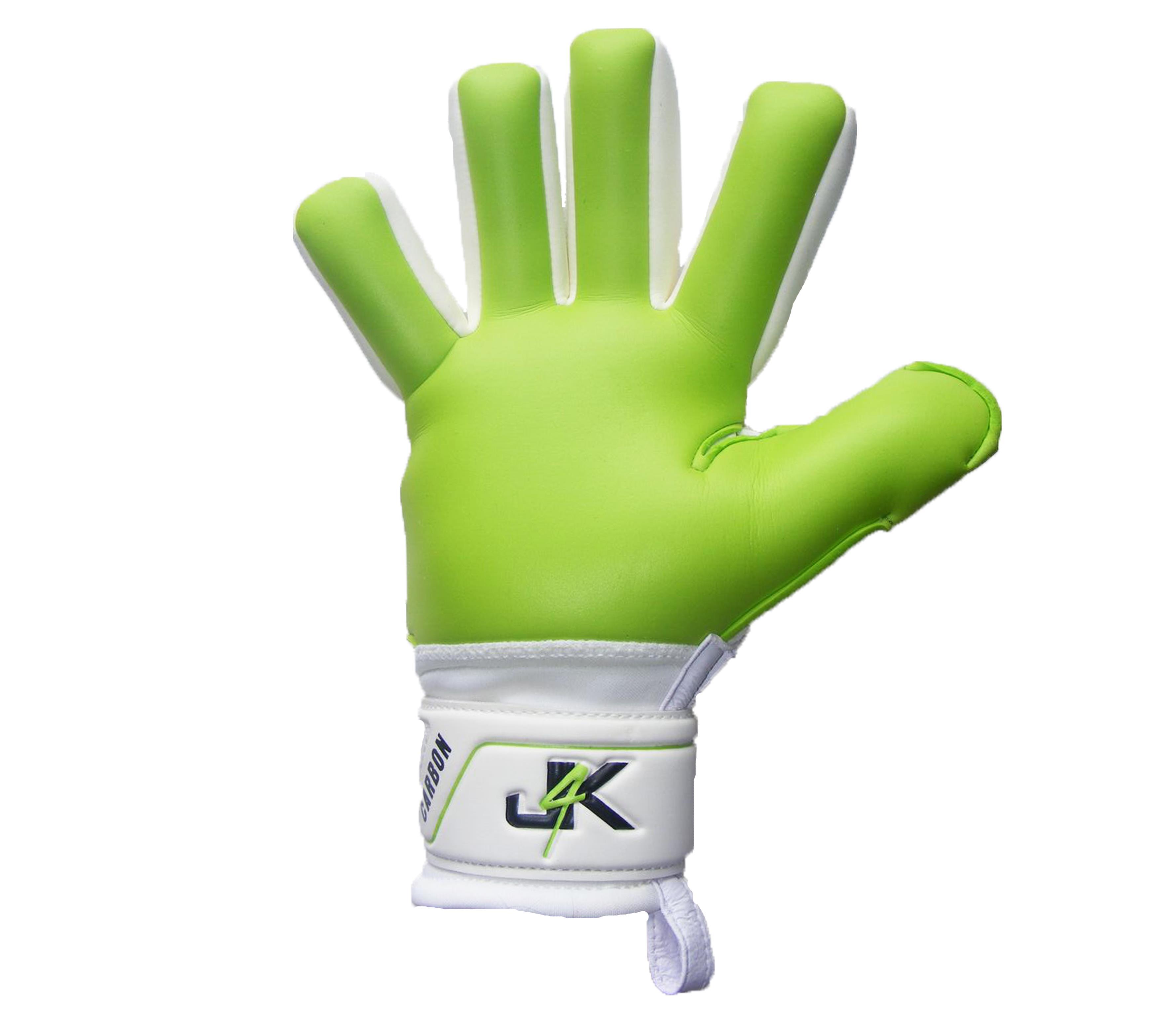 Jak vybrat brankářské rukavice podle tvaru ruky 6b936ad551